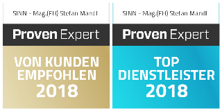 Provenexpert_2018